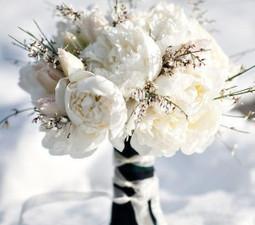 Matrimonio invernale | Tres Jolie Eventi | Scoop.it