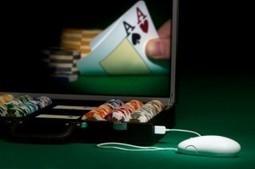 Aumenta la ludopatía tras la legalización del juego por internet ... | Adicción al juego: ludopatía. | Scoop.it