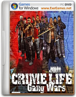 Crime Life Gang Wars Game - Free Download Full Version For PC | just for fun | Scoop.it