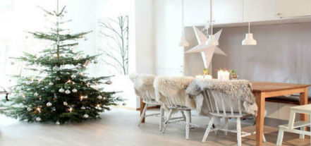 Myriad Of Christmas Decorations Items – Shop For Them Online | Trade Zone | Scoop.it