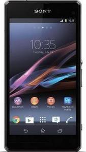 Harga Sony Xperia Z1 Compact, HP Android berkamera Terbaik | Harga Hargaku | Scoop.it