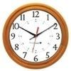 Solar Powered Clocks | Social Media | Scoop.it