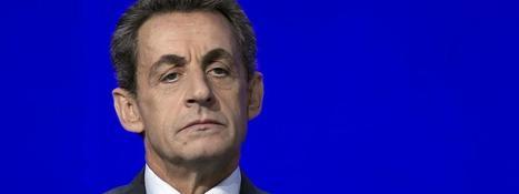Nicolas Sarkozy en Côte d'Ivoire ou comment tenter de redorer son blason | Actualités Afrique | Scoop.it