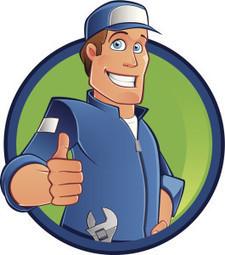 Introducing Charles Cohen Philadelphia Plumbing & Heating Company | Charles Cohen Philadelphia Plumbing & Heating Company | Scoop.it