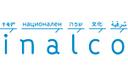 INALCO-Séminaire du musée du quai Branly - Autour de l'image - 6-7 février 2014 | Patrimonio vivo de los Andes | Scoop.it