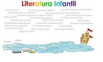 Biblioteca digital infantil   antoniorrubio   Scoop.it