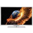 Le clouding causera la perte des TV LCD | 100% e-Media | Scoop.it