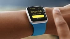 Apple HealthKit reportedly to shift from tracking to diagnosis | Hospitals: Trends in Branding and Marketing | Scoop.it