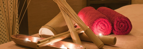 Massage Guildford by TLC Massage Guildford | Erotic massage Guildford | Scoop.it