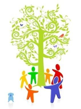 Recherche familles d'accueil à la Réunion dans le cadre de séjours linguistiques - Ilang cours de français à la Réunion et en ligne   Ile de La Réunion   Scoop.it