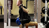 Bodybuilding.com - How To Build Your Ultimate Home Gym: Part Two | Buying Fitness Home Gym Equipment | Scoop.it