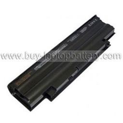 Discount DELL J1KND Laptop battery Replacement 5200mAh 11.1V | Laptop Battery | Scoop.it