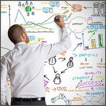 8 estrategias para mejorar tu presencia en redes sociales   Utilización de Twitter la Educación   Scoop.it