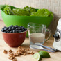Healthy Salad Dressing | Healthy Whole Foods | Scoop.it