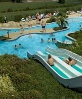 Camping Isigny-sur-mer - campings | camping | Scoop.it