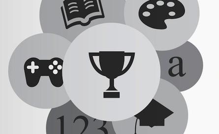 Infographie : 30 choses à savoir sur la gamification dans l'e-learning - | À l'école au 21e siècle | Scoop.it