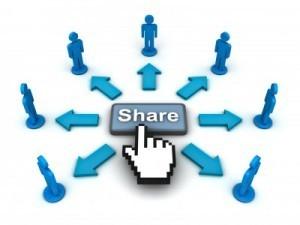 Social media: cresce l'influenza nelle decisioni di acquisto e di consumo | Social Media e Nuove Tendenze Digitali | Scoop.it