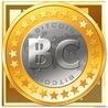 Gagner de l'argent avec les Bitcoins ?