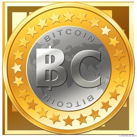 Au tour de la Finlande et du Canada de désavouer le Bitcoin - Clubic.com | Gagner de l'argent avec les Bitcoins ? | Scoop.it