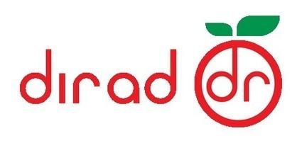 Dirad Pte Ltd: Team dirad all ready to indulge in a hearty meal | Dirad Pte Ltd | Scoop.it