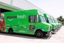 Tous les secrets d'Amazon Fresh (interview, vidéos, photos) | E-commerce, M-Commerce & more | Scoop.it