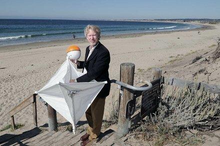 [Eng] Des débris du tsunami font lentement leur chemin en provenance du Japon vers la Californie | Montereycountyweekly.com | Japon : séisme, tsunami & conséquences | Scoop.it