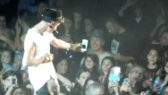 Justin Bieber Lashes Out After Fans Take Advantage Of Concert ...   Music Today   Scoop.it