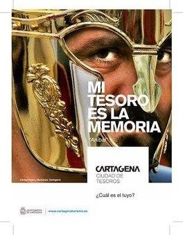 Cartagineses y romanos - AMUPROLAG | EURICLEA | Scoop.it