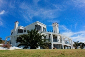 Mossel Bay Accommodation | South Africa accommodation | Scoop.it