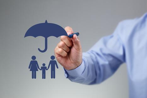 Améliorations à l'assurance-emploi! | Veille en récréotourisme aux Îles de la Madeleine | Scoop.it