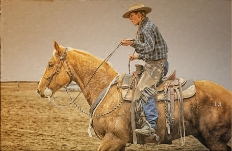 Buckaroo Country! | Western Lifestyle | Scoop.it