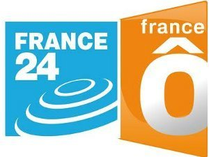 France 24 veut se faire une place sur France Ô | DocPresseESJ | Scoop.it