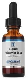 Liquid Vitamin D3 Helps Prevent Dozens of Diseases   nutrition-wellness   Scoop.it