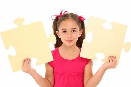 Escuela de padres: Soy asertivo | Educapeques Networks. Portal de educación | Scoop.it