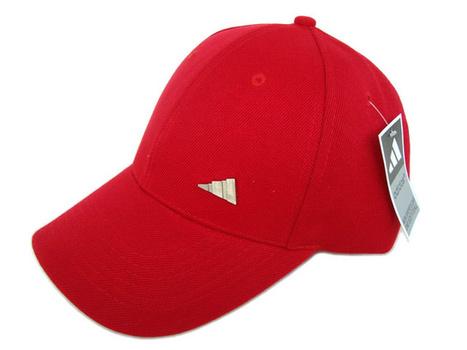 ywlaf.com - Wholesale-Cheap-Adidas-Red-Snapback-Fashion-hat-01-Worth-Trust-Products-HATS00097.jpg (640x480 pixels) | cheap jerseys 2013 | Scoop.it