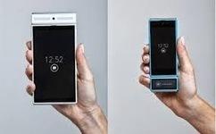 ARA GOOGLE SMARTPHONES ON SALE IN JANUARY 2015 | Tech News Today | laptop | Scoop.it
