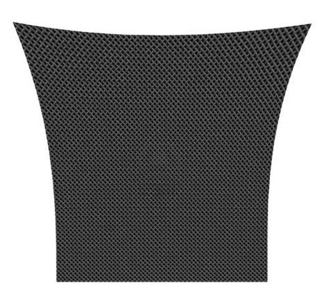 Tessuti elasticizzati   Tessuti - Fabrics   Scoop.it