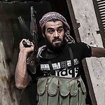 Holiday Cease-Fire in Syria Appears to Take Hold | READ WHAT I READ | Scoop.it