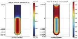 Il n'y a pas d'effets non-thermiques des micro-ondes | C@fé des Sciences | Scoop.it