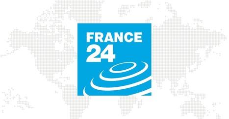 FRANCE 24 – RFI WEB DOCUMENTARY VISA D'OR AWARD 2014 | Webdoc & Transmedia : Formations, outils et scenarisation | Scoop.it