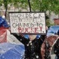Six Good Things Occupy Wall Street Made Possible (That You Probably Already Take for Granted) | Live different taste the difference | Scoop.it