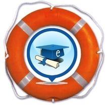 Edmodo, mi salvavidas educativo | Recull diari | Scoop.it