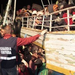 Amnesty International: Report Slams European Asylum Policies - SPIEGEL ONLINE | Exclusion of Undocumented Migrants | Scoop.it