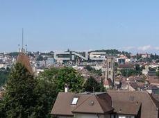 dernières offres - CNC Immobilier Fribourg   Immobilier Fribourg   Scoop.it