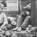 Victorian Children in Victorian Times and How They Lived | Victorians | Scoop.it