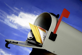 MultiBrief: Marketing with postcards — Part I | Direct Mail Marketing | Scoop.it