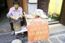 Desserts in Dali, China | Dali, China | Scoop.it