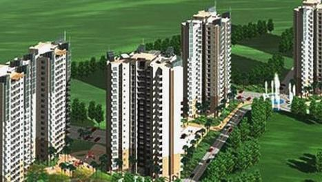 BPTP Freedom Park Life Sector 57 Central Gurgaon Gurgaon | DLF Park Place | Scoop.it
