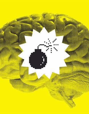 Internet está cambiando las mentes | El internet y los jovenes | Scoop.it
