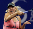 Tennis Grunting Ban? New Plans Backed by Maria Sharapova | It's Show Prep for Radio | Scoop.it